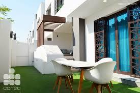 100 Villaplus.com Lovely 3 Bedroom Villa Plus Maids Room Qatar Living