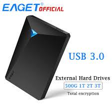 disque dur externe de bureau eaget hdd disque dur cryptage disque dur externe disque usb 3 0
