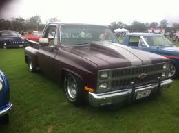 1982 Chevrolet Silverado   Car Sales QLD: Brisbane North #2934367 1982 Chevrolet Trucks Chassis Cab Sales Brochure Awesome Great C10 82 Chevy Pro Street Truck 2017 Cc Outtake 1981 Or Luv Diesel A Survivor Short Bed Hot Rod Shop 57l 350 V8 700r4 K10 Xd Xd809 Comp Suspension Lift 6in For Sale Classiccarscom Cc1116856 Silverado Standard Pickup 2 Door 5 7l Nick Delettos Stepside Network 3900 C20 Scottsdale Barn Finds Pinterest C30 Custom Deluxe Dump Bed Truck Item 7238 Chevrolet C60 Sa Grain Truck
