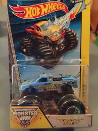 Backward Bobs: Monster Jam - Hot Wheels • Toys In A Hurry Wrongway Rick Monster Trucks Wiki Fandom Powered By Wikia Driving Backwards Moves Backwards Bob Forward In Life And His Pin Jasper Kenney On Monsters Pinterest Trucks Monster Jam Smash To Crunch Crush Way Truck Photo Album Jam Returns Pittsburghs Consol Energy Center Feb 1315 Amazoncom Hot Wheels Off Road 164 Pittsburgh What You Missed Sand Snow Dragon Urban Assault Wii Amazoncouk Pc Video Games 30th Anniversary 1 Rumbles Greensboro Coliseum