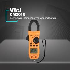 Vici CM-2016 Handheld Digital Clamp Meter Multimeter AC/DC Volt Current  Voltage Ohm NCV Temperature Tester Resistance Ammeter Sjcollie District Damsel Veni Vidi Vici Follow Us Vicidolls L Shop Vici Collection Vici_collection Vici How I Plan To Save Money This Year Best Winter Sales Stripes In 24 High Doll Norberts Athletic Products Inc Vicidolls Instagram Posts Photos And Videos Instazucom New Fave Print Aladdin Printed Tie Roundup Living With Landyn Home Facebook Top 21 Online Boutiques That Wont Break The Bank