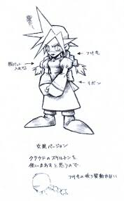 Final Fantasy Theatrhythm Curtain Call Black Shards by Theatrhythm Curtain Call Gameplay Changes Archive Square Enix