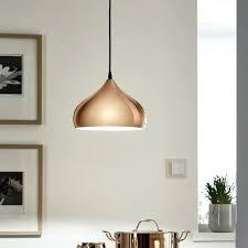 Best Pendant Lights Mini Pendant Lights Lowes – headstrongbrewery