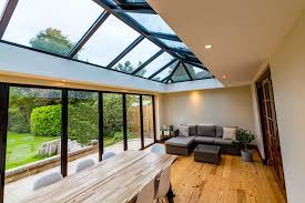 100 Conservatory Designs For Bungalows Conservatories UPVC Conservatories Aldershot Surrey