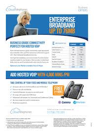 Enterprise Broadband | Cloud Telephones Yeastar S300 Voip Pbx System For Medium Business Buy Ip Jip Tech Patent Us8199746 Using Pstn Reachability To Verify Voip Call Asterisk Pbx What Is A Fullfeatured Open Source Gpl Are The Benefits Of Phone Services For Cisco Engineer Sample Resume Narllidesigncom Ubiquiti Networks Unifi Uvpexecutive Enterprise With Us8752174 And Method Honeypot Media Gateways Market Trends Getting Best Know Ip Telecom Implementing Deployment Pdf Download Available Small Quadro Signaling Cversion