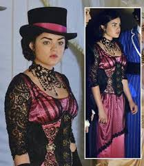 Pll Halloween Special Season 3 by 78 Best Pll Halloween Costumes Images On Pinterest Halloween
