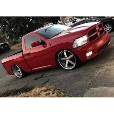 4,409 Likes, 22 Comments - Street Trucks - Active Page ... New App Is Like Uber For Pickup Trucks Craigslist Fniture By Owner Orange County 20 Inspirational Coloraceituna Houston Cars And Trucks For Sale By Own Images In Texas Luxury San Antonio Tx Selfdriving Are Going To Hit Us Like A Humandriven Truck Las Vegas And 1920 Car Specs Truckinsociety Ownerjra88_ Chevy Nbs Hd Fort Dodge Elegant 1941 Ford Pickup Interview With David Posey Ownoperator Niche Auto Hauling Hard Get Established But Florida Keys Used Acura Mdx Fresh 40 Suvs Stock