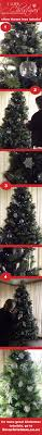 Neuman Christmas Tree Retailers by 51 Best Fashion Images On Pinterest Cap Sleeves Cosmos And