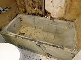 Bathtub Resurfacing St Louis by Before U0026 After Photos Kitchen U0026 Bathroom Refinishing