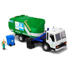 Funrise Toys - Tonka Titan Garbage Truck 21664067314 | EBay Funrise Toy Tonka Mighty Motorized Garbage Truck Ebay Bowen Toyworld All Videos Produced 124106 Approved Meijercom Toys Buy Online From Fishpondcomau Uk Fleet Site Luca Opens His New Youtube Mighty Motorized Front Loader With Lights And Trucks Take A Look At This Friction Powered Light Sound Tonka Digging Tractor Big Rig In Box 3000 Vehicle Frontloader Waste