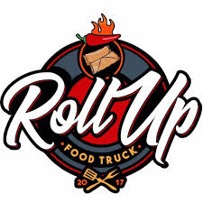 Roll Up Food Truck - Home | Facebook 1997 Mack Rd690s Roll Off Truck Item K1339 Sold May 12 Roll Off Truck Green Guy Recycling Food Up Goat Patch Brewing Company Mini Bar How To Paul B Monster Trucks Over On Shelby County Road Driver Unhurt Giant Fm 9second 2003 Dodge Ram Cummins Diesel Drag Race Transport Rolls Over Spilling A Load Of Potatoes Wagga Emergency Services Responding To Rolled At Rndabout Rolltite Body Quality Bodies Repair Inc Rolloff Bin Waving Cartoon Stock Vector Illustration Of Industrial Power Equipment Serving Dallas Fort Worth Tx 2007 Freightliner M2 Business Class Container Back Dump