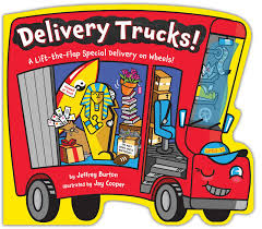 Delivery Trucks! | Book By Jeffrey Burton, Jay Cooper, Jay Cooper ... Big Book Of Trucks At Usborne Books Home Trains And Tractors Organisers Book Whats New Hhsl Coloring Fire Truck Pages Vehicles Video With Colors For Dk Discovery Trucks Enkore Kids Australian Working Volume 3 Sweet Ride Penguin Stephanie Nikopoulos Dmv Food Association A Popup Popup Mighty Machines Priddy Online India Instant Booking Personalized Vehicle Boys Photo Face Name My