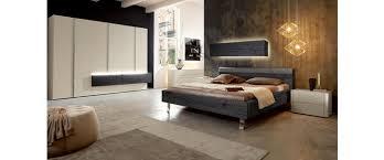 komplette schlafzimmermöbel shoppen xxxlutz