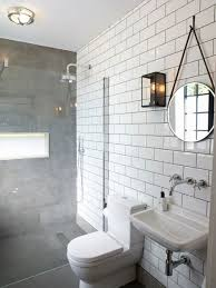 Bathroom Decorating Ideas For College Students Elegant Desk Ideas ... 18 Bathroom Wall Decorating Ideas For Bathroom Decorating Ideas 5 Ways To Make Any Feel More Spa Simple Midcityeast 23 Pictures Of Decor And Designs Beautiful Maximizing Space In A Small About Interior Design Halloween Decorations Scare Away Your Guests Home Diy Exquisite Elegant Flooring For Bathrooms Material Fniture Apartment On A Budget Mapajutioncom Amazing Ceiling Light Fixtures Guest Accsories Best By Eyecatching Shower Remodel
