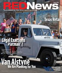 REDNews March 2016 - North Texas By REDNews - Issuu Mac Haik Ford New Used Dealer In Desoto Tx 2012 Diesel Ram 2500 Pickup In Texas For Sale 42 Cars From Rednews March 2016 North By Issuu Chevrolet Trucks On Move It Self Storage Mansfield Find The Space You Need 2019 1500 Moritz Chrysler Jeep Dodge Fort Worth 2015 Buyllsearch Lone Star Bmw Cca Truck Series Results June 9 2017 Motor Speedway