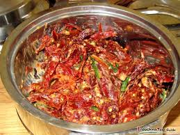 national cuisine of bhutan food bhutan cuisine what to eat in bhutan