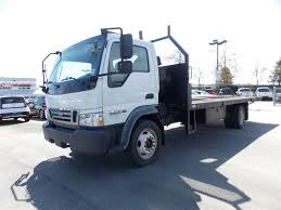 Used 2007 Ford LCF AUTO/PL/PW For Sale In West Kelowna, British ... 2006 Ford Lcf 16ft Box Truck 2008 Lcf Box Truck Item Db4185 Sold October 25 Veh My Pictures Trucks Used 2007 Ford Flatbed Truck For Sale In Az 2327 Intertional 45l Powerstroke Diesel Youtube Stock 68177 Cabs Tpi J3963 May 20 Vehicles Van For Sale Used On Dark Blue Pearl L55 Commercial Dump Awesome Other Utility Service Trk Lcfvan Asmus Motors
