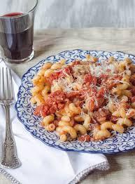 pates a l amatriciana les 25 meilleures idées de la catégorie pasta all amatriciana sur