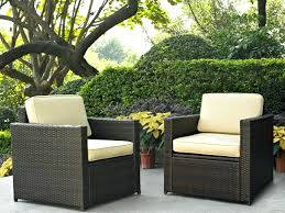 Ty Pennington Patio Furniture by Rattan Garden Furniture Sets Homebase Rattan Furniture Sale Brown