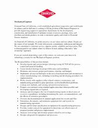 Resume Template Culinary Cover Letters Elegant Internship Letter Sample Student For Examples