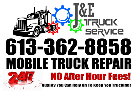 J & E Truck Service - Opening Hours - PO Box 467, Alexandria, ON Truck Auto Repair Services In Abilene Tx Maintenance Prentative Managed Mobile California Wiers Home Mikes And Trailer Europe Service Aliexpresscom Buy Etmakit New Top Quality Phone J 247 Dallas Texas Repairs Fernley Nv Dickersons 775 Tian Harrisonville Mo 64701 Renegade And Facebook