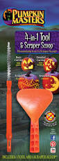 Minion Pumpkin Stencils 2014 by 43 Best 2014 Pumpkin Masters Carving Products Images On Pinterest