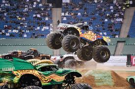 100 Monster Monster Truck Forget Being A Unicorn Here Are 5 Ways To Become A