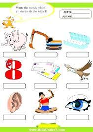 6 Letter Words Starting With R mon 6 Letter Words Ten Letter