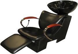 trendy inspiration ideas shoo chair salon shoo bowls chairs