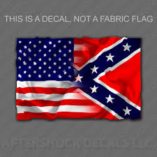 American/Rebel Flag Sticker - Aftershock Decals Confederate Flag Sportster Gas Tank Decal Kit How To Paint A Rebel On Your Vehicle 4 Steps The Little Fhrer A Day In The Life Of New Generation So Really Thking Getting Red Truck Now My Style Truck Accsories Bozbuz 4x4 American F150 Decals Aftershock Harley Davidson Motorcycle Flags Usa Stock Photos Camo Ford Trucks Lifted Tuesday Utes Lii Edishun Its Americanrebel Sticker South Case From Marvelous Case Shop