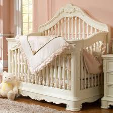 Cute Twin Baby Cribs | Canapesetmodulables Before We Even Thought Of Having Another Baby Pottery Barn Kids All White Bedding Chic Loft Bed Get A For Less Bedroom Design Awesome Bedrooms Bench Twteen 2 Twin Beds Corner Unit Kids Twin With Trundle Ebth Goodkitchenideasmecom Fabulous Beds Narrow Sheets Small Campers Tween Teen Duvet Covers Black And Ikea Cover Size