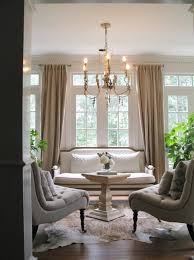 Lighting Ideas 5 Ways To Light Up Your Living Room In The