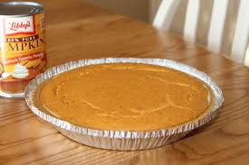 Pumpkin Layer Cheesecake by Dessert Sugar N Spice Makes Everything Nice Page 2