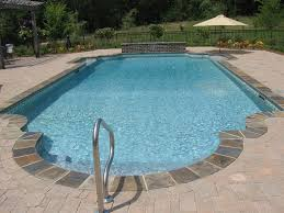 Back Yard Swimming Pools | Backyard Fun!!! | Swimming Pool Ideas ... An Easy Cost Effective Way To Fill In Your Old Swimming Pool Small Yard Pool Project Huge Transformation Youtube Inground Pools St Louis Mo Poynter Landscape How To Take Care Of An Inground Backyard Designs Home Interior Decor Ideas Backyards Chic 35 Millon Dollar Video Hgtv Wikipedia Natural Freefrom North Richland Hills Texas Boulder Backyard Large And Beautiful Photos Photo Select Traditional With Fence Exterior Brick Floors