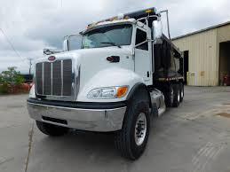 Peterbilt Sleeper, Day Cab Trucks For Sale | Peterbilt 387 | TLG Used Inventory Commercial Sewer Trucks For Sale On Cmialucktradercom Craigslist Vacuum Truck Septic Midlife In Maine Willys Pickup Basic Autostrach Dump In Dallas Tx New Car Models 2019 20 Flowmark Pump Portable Restroom A Gently Used Spacex Rocket Is For Sale Septic Pumping Elegant Central Sales 2500 Gallon Cranesville Block Ready Mixed Concrete Supplier