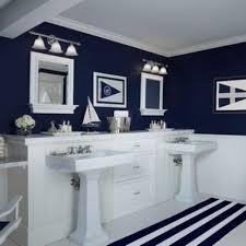 15 beach themed bathroom design ideas rilane