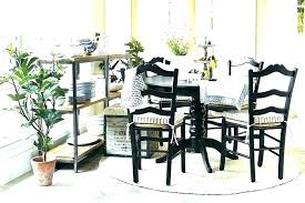 Dining Room Rugs Ikea Table Best Rug For Under