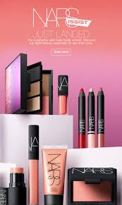 SHOP SETS | Poster | Nars, Shopping, Jet Set Nars Cosmetics The Official Store Makeup And Skincare Sephora Ysl Coupon Code Nars Discount Print Discount Smith Sinclair Promo Stealth For Men Top Savings Deals Blogs Cheap Bulk Fabric Australia Beachbody Coupons 3 Day Fresh Marcelle Canada Easter Promo Code Free Gift Of Your Choice Lovery New Year India Colourpop Savings Affordable Makeup Retailmenot Sues Honey Science Corp For Patent Infringement Shiseido Tsubaki Anessa Senka Za More Friends