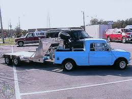 Mini Pickup, 5th Wheel, Perfect #TowinTuesday I Think That Covers It ... Gm Considers A Return To True Compact Trucks Autoguidecom News Finish Line First Vdubs Now Minitrucks Hot Rod Network Kia Left Hand Drive Mini Truck Spotted Japanese Forum Datsun 620 Custom Sunset Lowlife__219 Owner Hyundai Readying First Pickup For Us Market Roadshow Jeep Renegade Turned Into Comanche Pickup 95 Octane 2017 Honda Ridgeline Review Car And Driver 900 Oddball Minitruck Project Some Old School From The 80s N 90s Youtube Scoop Piaggio Porter 600 Mini Truck Teambhp Mini Paceman Adventure Is A Tiny Youll Want To Buy But Cant Suppliers Manufacturers At
