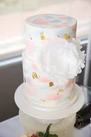 Perth Cake Date