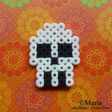 Halloween Perler Bead Templates by Halloween Perler Bead Patterns And Ideas Bead Patterns Perler