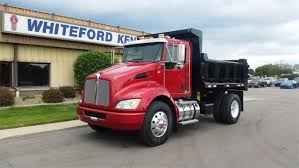 100 Kenworth Dump Truck For Sale For Sale In South Bend Indiana