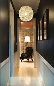 appealing ideas for hallways gallery best idea home design