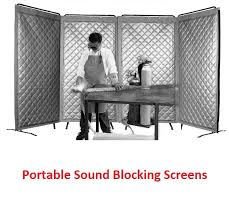 sound blocking curtains do sound blocking curtains work medium
