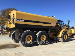 Caterpillar 745C For Sale Austell, GA Price: US$ 545,000, Year: 2016 ... Mack Dump Trucks In Georgia For Sale Used On Buyllsearch 1977 Gmc Sierra 35 Truck For Sale On Ebay Youtube Semi Shipping Rates Services Uship Chip Komatsu Hm400 Mcdonough Ga Price 59770 Year 2008 How To Become An Owner Opater Of A Dumptruck Chroncom Caterpillar 745c Austell Us 545000 2016 Kenworth T800 Tri Axle Porter Home Freightliner Dump Trucks For Sale Cars Chamblee 30341 Laras