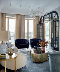 100 Elegant Apartment This Is What Home Decor Dreams Are Made Of