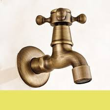 Decorative Brass Hose Bibs by Online Get Cheap Outdoor Faucet Aliexpress Com Alibaba Group