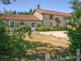 maison a vendre en vendee maison à vendre en pays de la loire vendee la caillere st