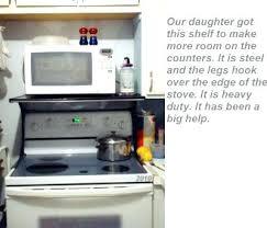 ge microwave combo microwave ran combination reviews