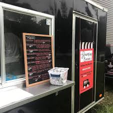 100 Game Truck Richmond Va The Roaming Gnome Food S Roaming Hunger
